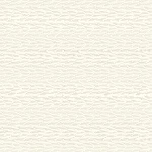 9299N Cloud Whites Dash cotton