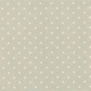 31930-71 grey white dot Durham