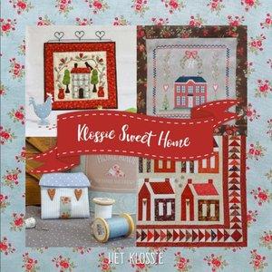 Het Klossie Special Sweet Home