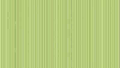 2088/G6 Pinstripe moss