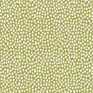 Tilda 130052 Green
