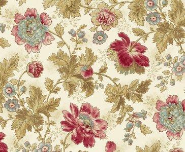 9446L Super Bloom
