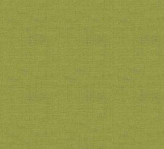 1473/G6 Linen texture Moss