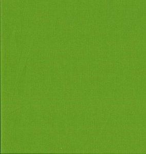 2000-G57 Spectrum Grass
