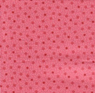 9015-E Trinkets2020 dotted square pink