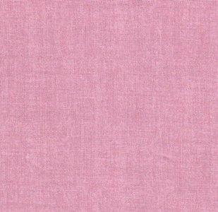 1473-P2 Linen Texture Petal