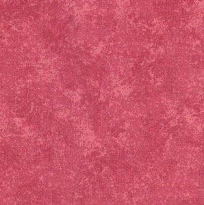 2800-P83 Spraytime Blush