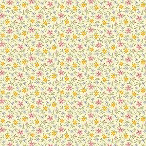 9509-E Mayflower spring soft