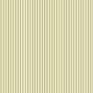 9512-G Mayflower pine pinstripe
