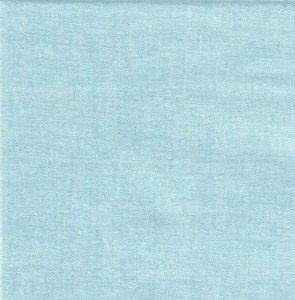 1473-B2 Baby blue linen texture
