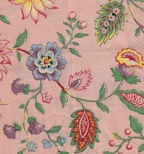 Dher2031 Ashridge Pink