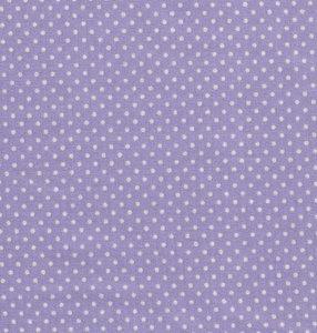 830-L Spot on Lilac