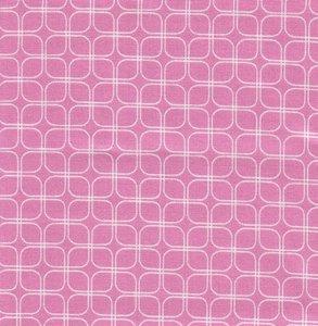 90137-21 Figo pink