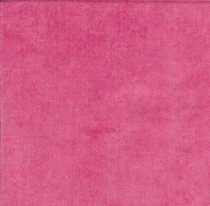 513-P shadowplay pink