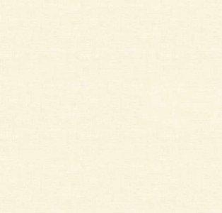 1473/Q1 Linen Texture Vanilla FAVORIETE ondergrond voor de HSH Quilt!