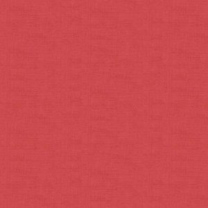 1473/R4 Linen Texture Old Rose