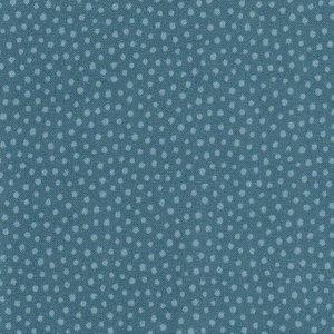 42353-15 Regency Zarafa Dotty Blue lt.blue