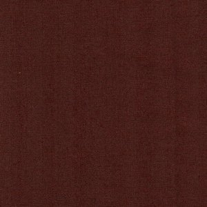4510-303 Quilters Basic Solid bruin