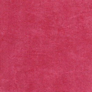 513-P2 Shadowplay pink
