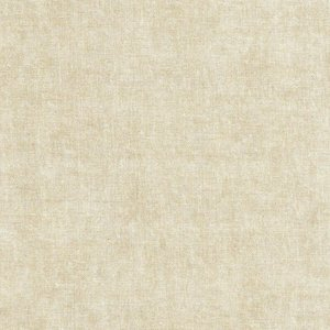 4509-100 Melange Licht Beige