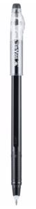 PIL5787 Frixion Colourstick / uitwisbaar door warmte