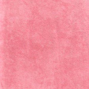 F513-P8 Shadowplay flanel pink