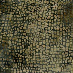 6/1014  groen tiles