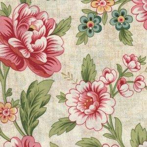 9767-L The seamstress Silk