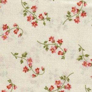 9769-L The seamstress Silk small