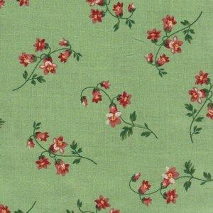 9769-G The Seamstress Silk