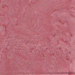 1480 pink