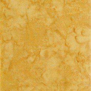 1711 Geel