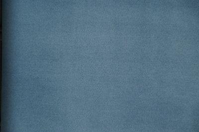 1208-B2 Olde World Style blauw grijs