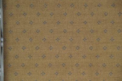 4070 N Andover Fabrics
