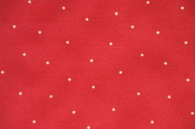 569-R10 Simpatico Dot