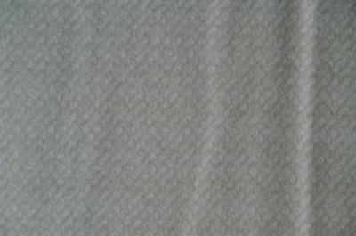 F18505-E Poodle Boucle Cream