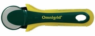 610470 Prym Omnigrid 45 mm rolmes