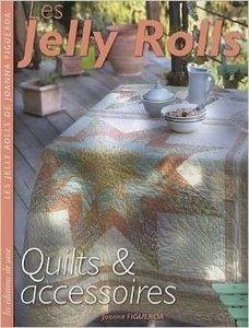 Les Jelly Rolls