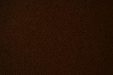 Vilt 20x30 cm zwart