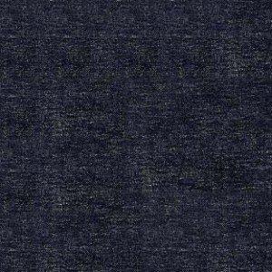 MAS513-JJX Shadow Play Dark Blue