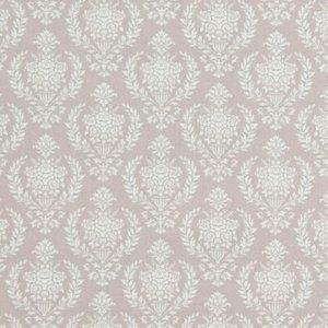 480580 Tilda Damask warm grey