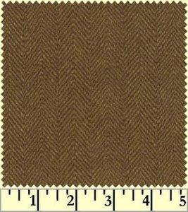 F1841-A bruine visgraat