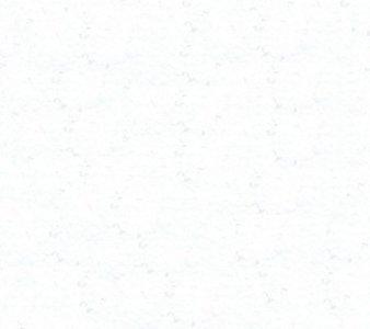 Vilt 20x30 cm wit