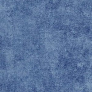MAS513-N20S Shadow Play zacht blauw