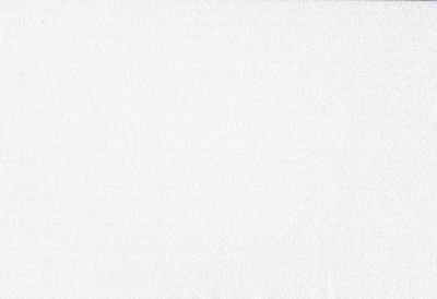 764 W1 Makower wit met blaadjes