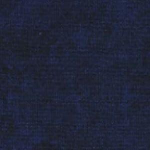MAS513-NYJ Shadow Play d.blauw