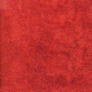 F513-R17 rood effen