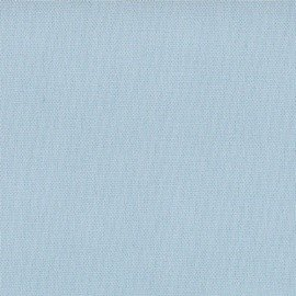 9900-176 Bella Solid Bunny Hill Blue