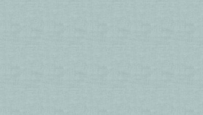 1473/B4 Linen texture sky