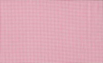 920-P3 New Gingham Pink